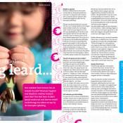 financiële opvoeding kinderen