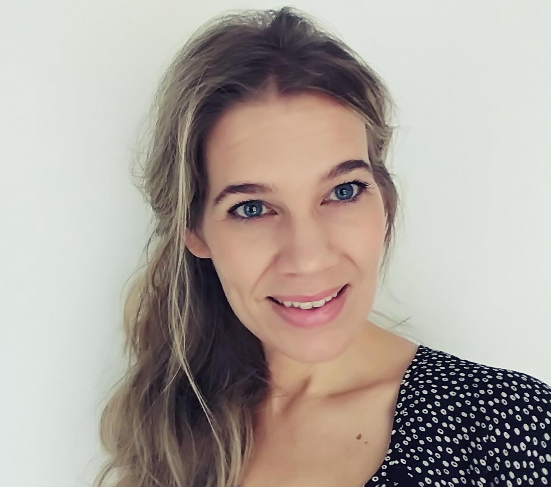Esther van Opzeeland